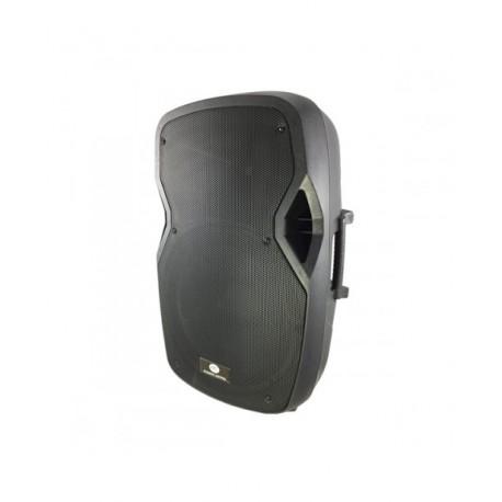 ACOUSTIC CONTROL AC 15 / AMP / BT