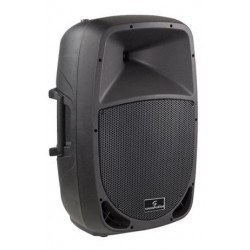Altavoz activo Soundsation Go Sound 15A