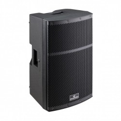 Altavoz activo Soundsation HYPER TOP 12A