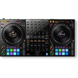 Controlador DJ de 4 canales DDJ-1000