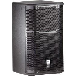 Bafle JBL PRX415M