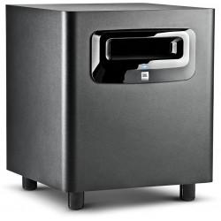 Monitor JBL LSR310S