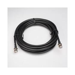 Cable SHURE SH UA825