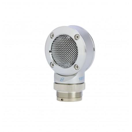 Capsula SHURE RPM181BI