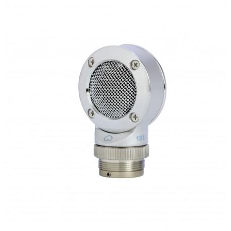 Capsula SHURE RPM181C