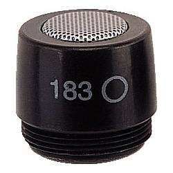 Capsula SHURE R183B