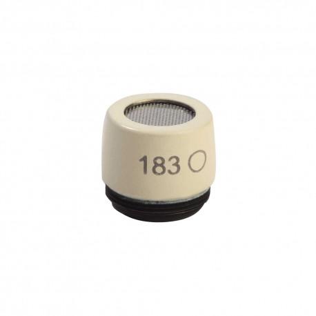 Capsula SHURE R183W