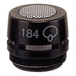 Capsula SHURE R184B