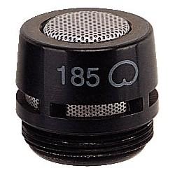 Capsula SHURE R185B