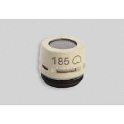 Capsula SHURE R185W