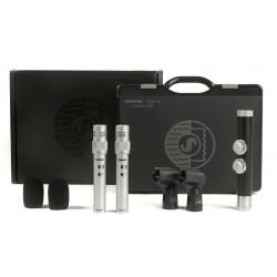 Microfono SHURE KSM141/SL STEREO