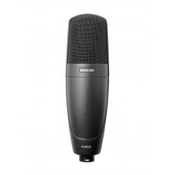 Microfono SHURE KSM32CG