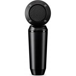 Microfono SHURE PGA181-XLR