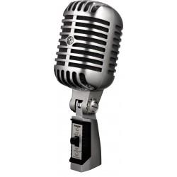 Microfono SHURE 55SH SERIES II