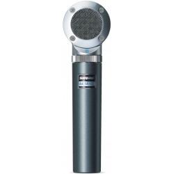 Microfono SHURE BETA 181BI