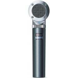 Microfono SHURE BETA 181C