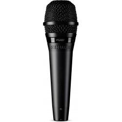 Microfono SHURE PGA57