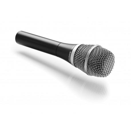 Microfono SHURE SM86