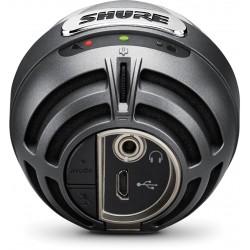 Microfono SHURE MV5/A-B-LTG