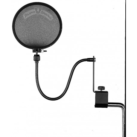 Paravientos SHURE PS-6 Popper Stopper
