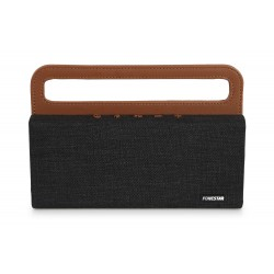 Altavoz Bluetooth HANDY-N