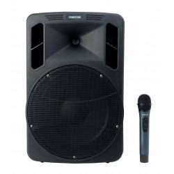 Amplificador ASH-1200