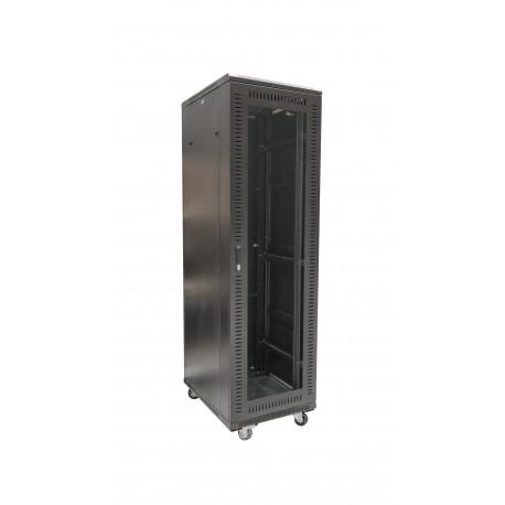 Rack 19'' FRA-47800W-SKD