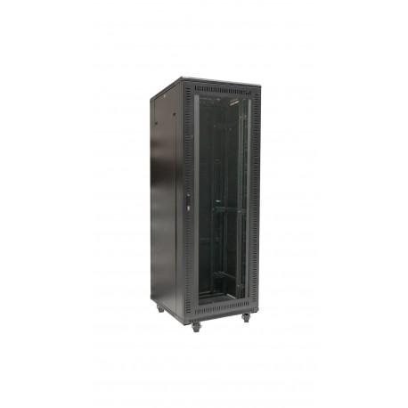 Rack 19'' FRA-42800W-SKD