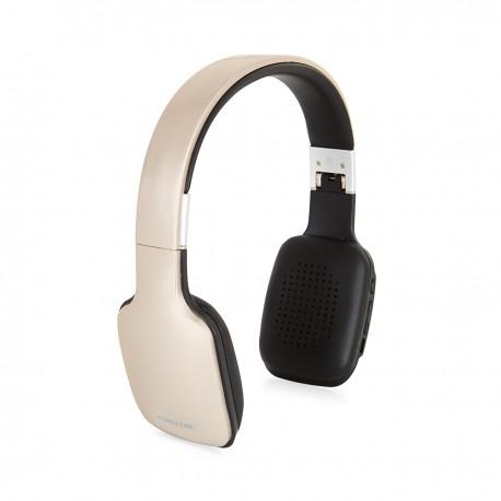 Auricular SLIM-D