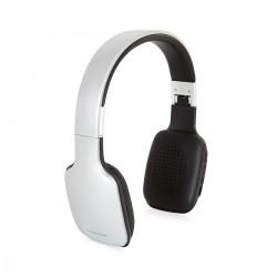 Auricular SLIM-G