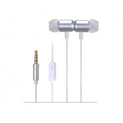 Auricular con micro X4-G