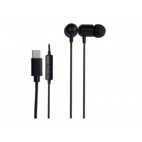 Auricular con micro X3-NC