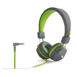 Auriculares X7-V