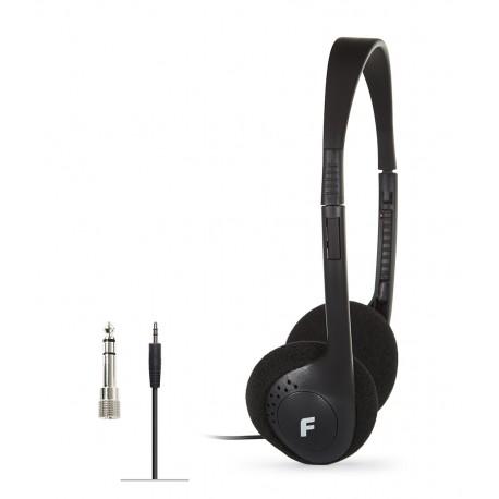 Auriculares FA-592