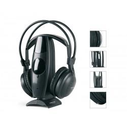 Auriculares FA-8060