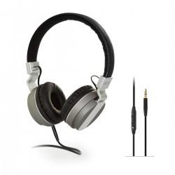Auriculares TVPHONES-62