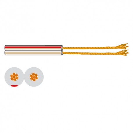 Cable CT-23