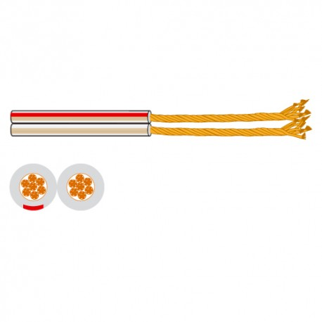 Cable CT-24