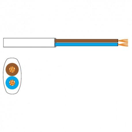 Cable CI-14-BL