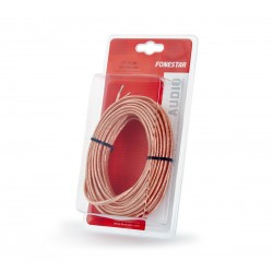 Cable CT-24-10