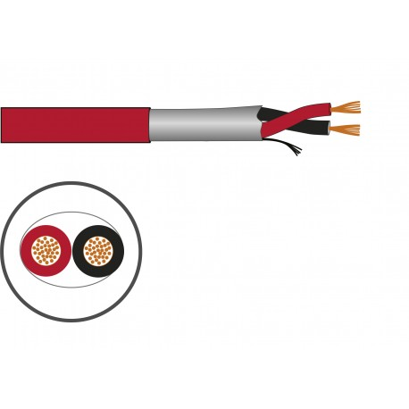 Cable CI-15MSZ1K