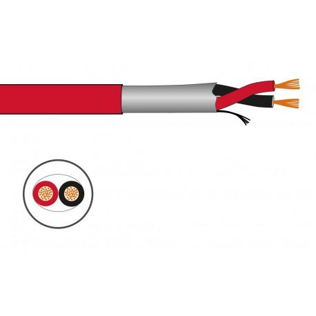 Cable CI-15SZ1K