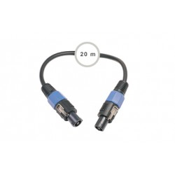 Cable SP-820-20