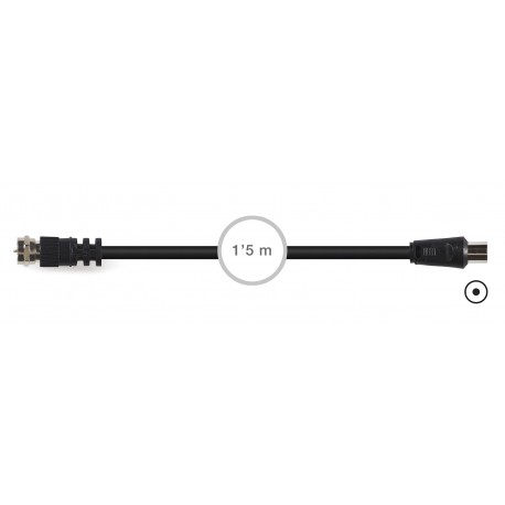 Cable SV-570