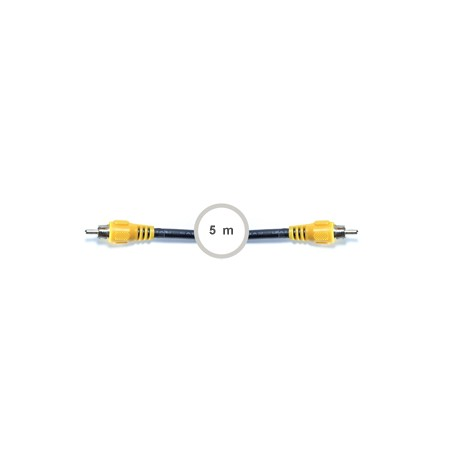 Cable SV-571-5