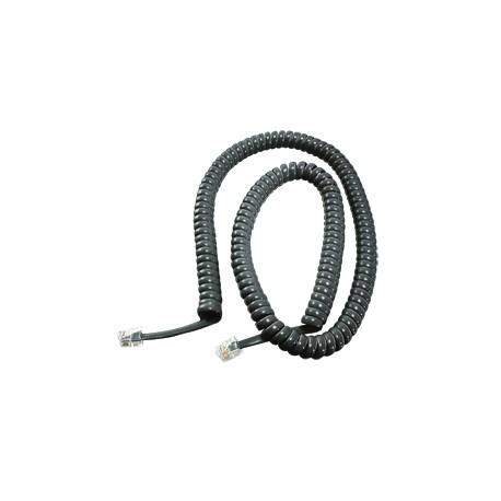 Cable TF-902-NE