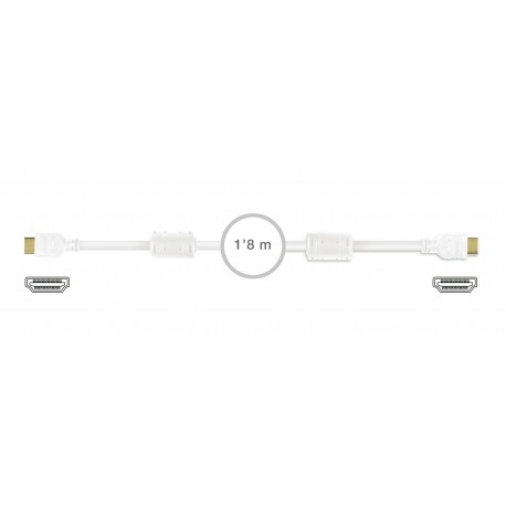 Cable 7908-BL
