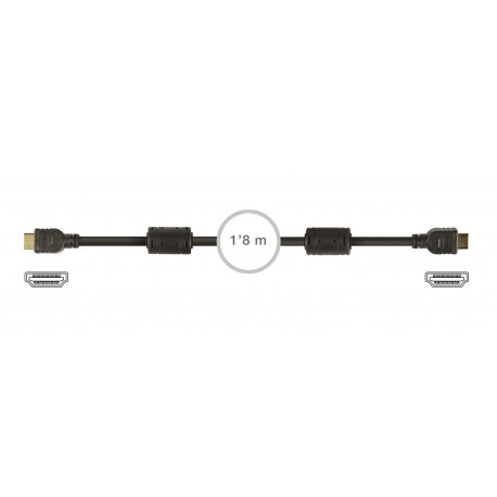 Cable 7908