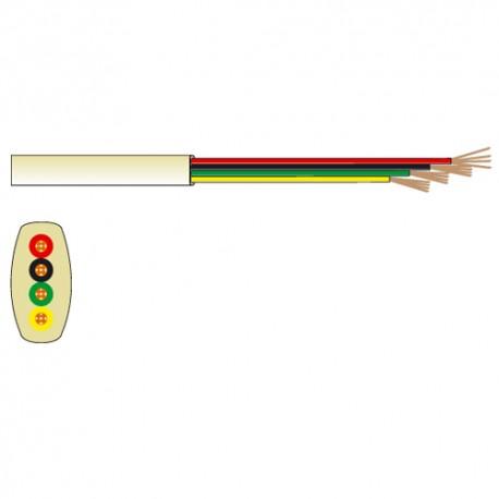 Cable TF-924-MA