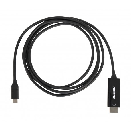 Cable FO-48CH